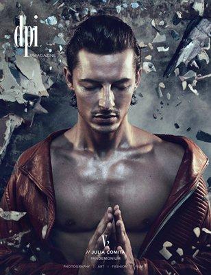 dpi magazine volume 2