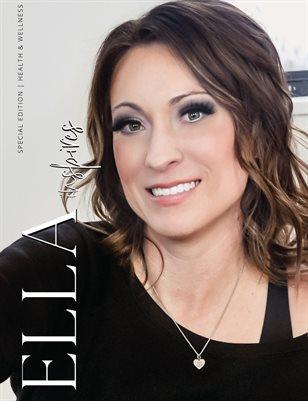 ELLA Inspires (February 2020)