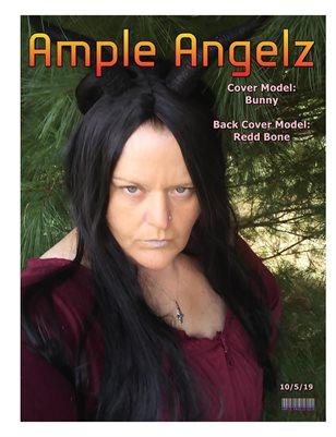 Ample Angelz 1052019