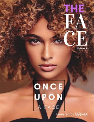 The Face Volume 2