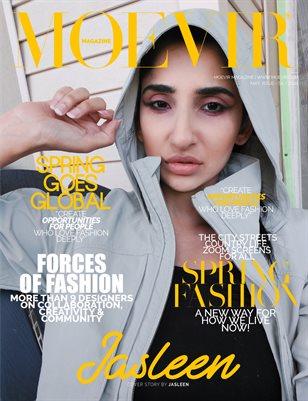 02 Moevir Magazine May Issue 2021