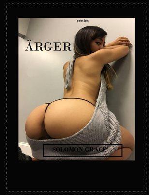 ÄRGER