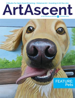 ArtAscent October2014 V9