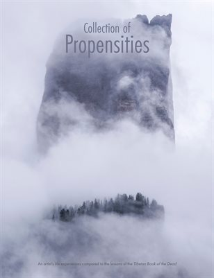 Collection of Propensities