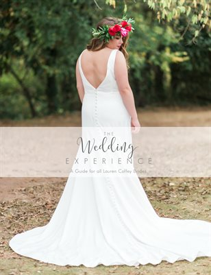 The Wedding Experience - LCP 2017-2018