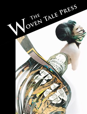 The Woven Tale Press Vol. IV #5