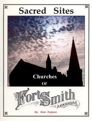 CHURCHES of FORT SMITH