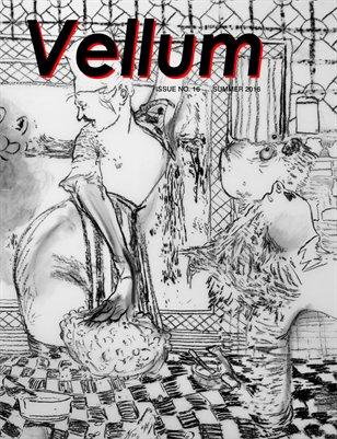 Vellum no.16