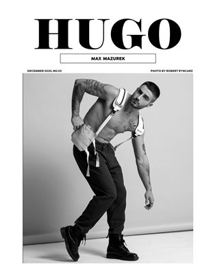 Issue 02 Dec 2020 C3