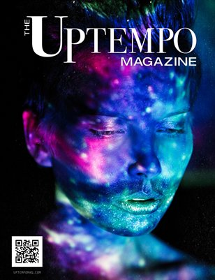 Uptempo Magazine: March 2013 - Technology | Projections