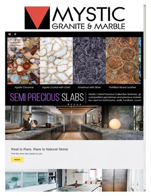 Cheap Granite Countertops in orlando | MagCloud