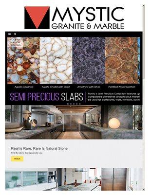 Cheap Granite Countertops in orlando