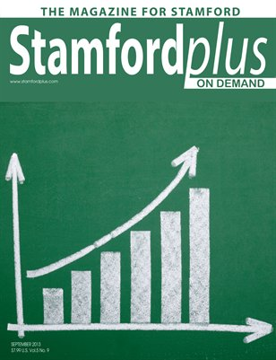 Stamford Plus On Demand September 2013
