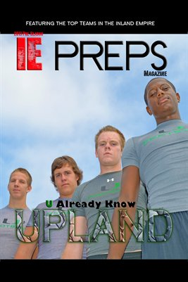 Upland Cover 2013