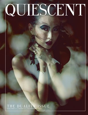 Quiescent February 2014 | Duality