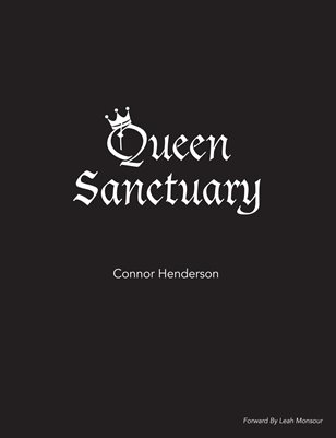 Queen Sanctuary