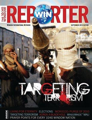 The 1040 Reporter September 2010