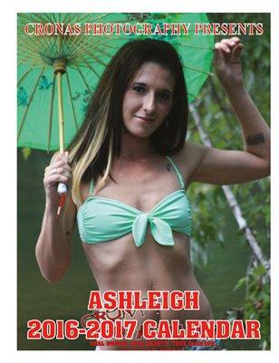 Ashliegh