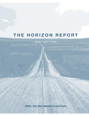 2004 Horizon Report