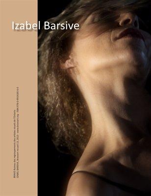 Izabel Barsive