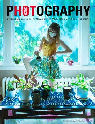 UW Photography Anthology 2020_Alejos Cover