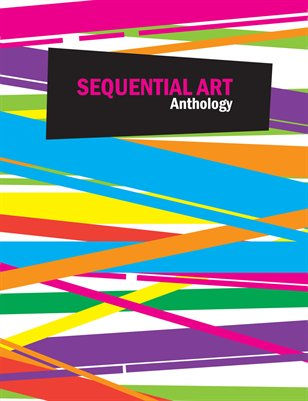 Sequential Art Anthology