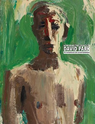 Honoring the Legacy of David Park