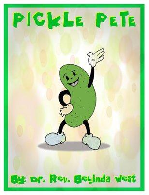 Pickle Pete
