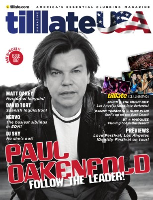 USA issue 2