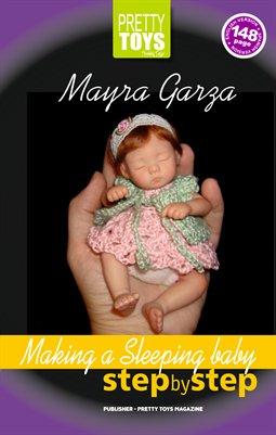 Making a Sleeping baby