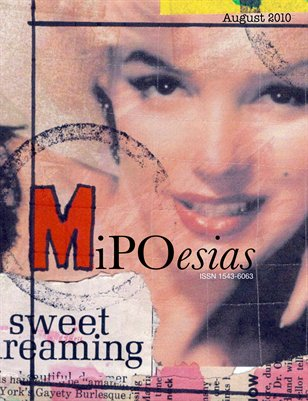 MiPOesias August 2010