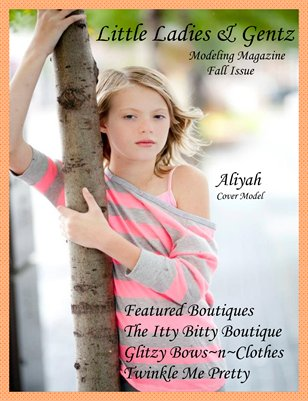 Fall Issue