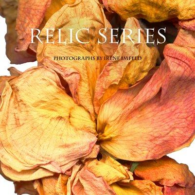 Relic Series