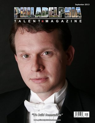 September 2013 Edition