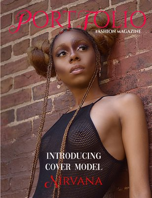 Issue #172B