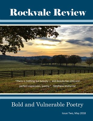 Rockvale Review Issue Two May 2018