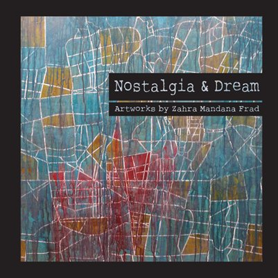 Nostalgia & Dream - 2014 Edition