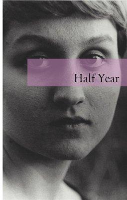 Half Year vol. 1