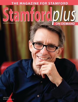 Stamford Plus On Demand April 2014