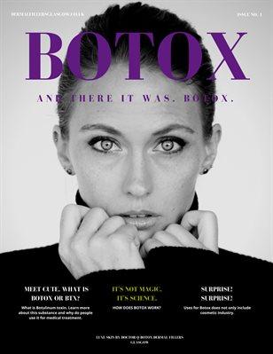 Botox/BTX