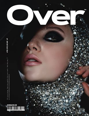 APRIL 2020 Issue (Vol-09) | OVER Magazines