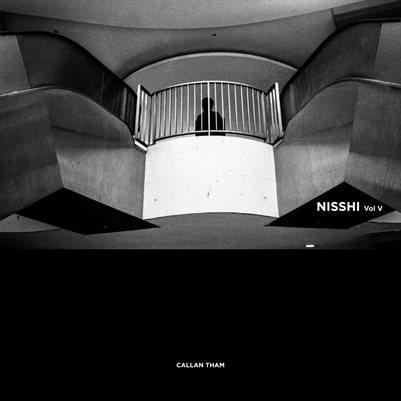 Nisshi Vol V