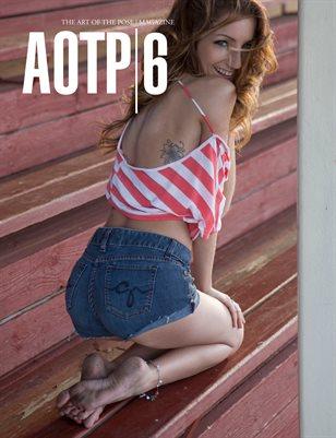 AOTP 6