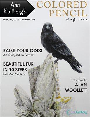 February 2015 - Vol 182