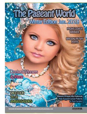 New Publication
