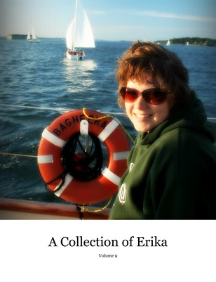 Erika Collection 9