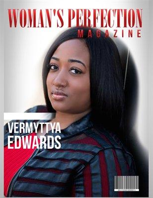 Women's Perfection Magazine