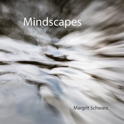 Mindscapes - A Journey into Liquid Darkness