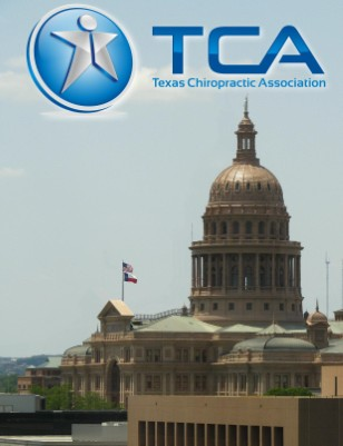 Texas Journal of Chiropractic, May/Jun 2012