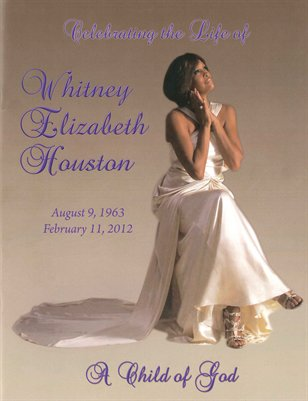 Tribute to Whitney One